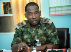 Health, News and Entertainment: EXPOSED: Immigration Officer, A Boko Haram Member?...