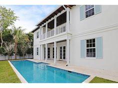 221 Atlantic Ave, Palm Beach FL