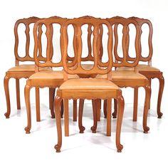 フランスアンティーク椅子のダイニングチェア6脚セット  商品ID31971D 商品名アンティーク フレンチダイニングチェア6脚セット 輸入国フランス 年代1930 材質オーク材 サイズ横幅:500 奥行:500 高さ:970mm(座面まで500) 重さ:6kg 業販価格¥94,800 (¥102,384 税込)  #ダイニングチェア #チェア #椅子 #チェアセット #インテリア #interior #アンティーク #antique #アンティーク家具 #antiquefurniture #アンティーク家具屋 #アンティーク家具販売 #イギリスアンティーク #イギリスアンティーク家具 #イギリスアンティークマーケット #英国アンティーク #英国アンティーク家具 #フランスアンティーク #フランスアンティーク家具 #フランスアンティーク雑貨  http://www.antique-flandre.com/products/detail9917.html