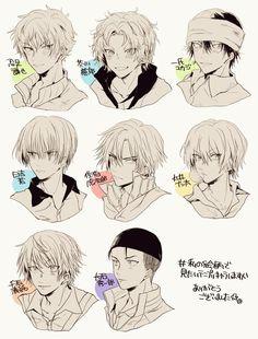 prince of tennis The Prince Of Tennis, Haikyuu, Manga, Cute, Pictures, Awesome, Tennis, Anime Characters, Princesses