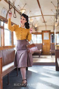 ella-webster-brown-skirt-054-copy.jpg (640×960)