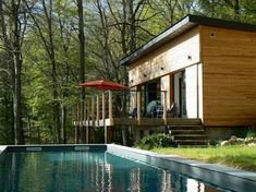 Holiday rental Gîtes de France - amongst 55000 Vakantiewoning in the Cantal, Auvergne