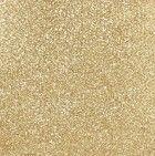 icu ~ Muriva Sparkle Gold Glitter Effect Wallpaper 701354 Images Wallpaper, Glitter Wallpaper, Cute Wallpapers, Wallpaper Backgrounds, Iphone Wallpaper, Wallpaper Roll, New Year Wallpaper, Screen Wallpaper, Phone Backgrounds