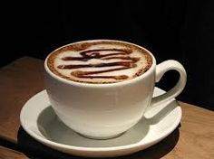 Resultado de imagen para cafecito