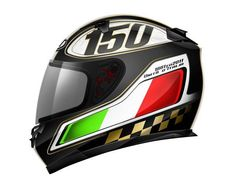Capacete MT Helmets Blade (Italy) - MotoMobile