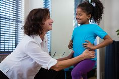 Chiropractic treatment is holistic and non-invasive. For children's health, adjustments help with proper growth and development. Chiropractors offer non-invasive options, before referring an individual to a pain specialist that might only prescribe medication/s and surgery.For answers to any questions you may have please call Dr. Jimenez at 915-850-0900 or 915-412-6677