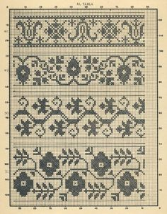 Thrilling Designing Your Own Cross Stitch Embroidery Patterns Ideas. Exhilarating Designing Your Own Cross Stitch Embroidery Patterns Ideas. Cross Stitch Hoop, Cross Stitch Borders, Cross Stitch Samplers, Cross Stitch Charts, Cross Stitch Designs, Cross Stitching, Cross Stitch Embroidery, Embroidery Patterns, Cross Stitch Patterns