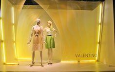 (A través de CASA REINAL) >>>>>  going yellow, pinned by Ton van der Veer