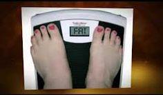 Forskolin diet photo 9