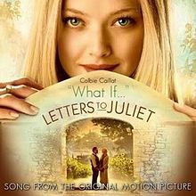 letters for juliet very beautiful movie...<3