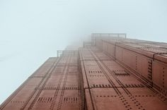 Check out Upwards Into the Fog by Catchline Studios on Creative Market