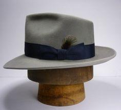 Mens Hats - The Boardwalk