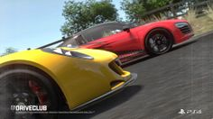 Sony-Changes-DRIVECLUB-PlayStation-Plus-Upgrade-Price-Plan-After-Public-Outcry-PS4-Games  In an article we published earlier this week regarding a detailed description of what PlayStation Plus members can expect from DRIVECLUB PS Plus Edition.  #PS4Games #Playstation4Games #Playstationgames #Driveclub #PlaystationPlusEdition #PSPlus