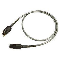 Cardas - Twinlink Power Cable www.directaudio.net