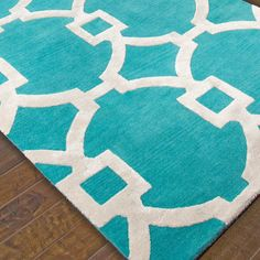 I Pinned This 20 000 Leagues 8 X 10 Rug From The Rug