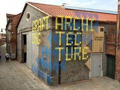 Bildi의 Grafiks Grafting Architecture