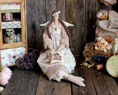 Поселите Ангела в своём доме) - Ярмарка Мастеров - ручная работа, handmade