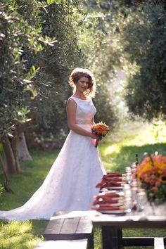 Longshadow Ranch Wedding Temecula Ca Http Www