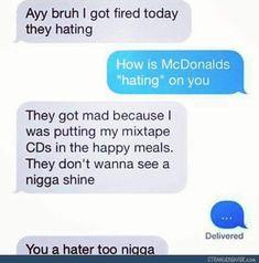 Jokes message Free text lesbian