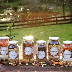 Looking for the perfect gift for someone this Christmas? My friend Casey from @nutty_co sells bliss ball jars and slice mixes online! So yummy and she's giving 20% off until Christmas using the code: Christmas20 🎅🎅 These are great as a stocking filler or secret Santa gift! Check out her page xx #raw #glutenfree #dairyfree Candle Jars, Candles, Bliss Balls, Ball Jars, Secret Santa Gifts, Jar Gifts, Stocking Fillers, Muesli, Glutenfree