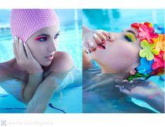 Nadya Shaye by Michael David Adams #MichaelDavidAdams #fashioneditorials #fashionphotographer #fashionphotography #fashionmodels