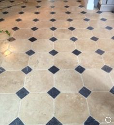 Galerie Vivienne, Tile Floor, Flooring, Tile Flooring, Wood Flooring, Floor