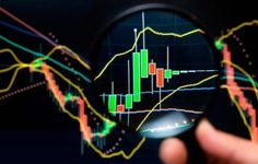 Understand and analyze patterns for binary options trading with Secured Options