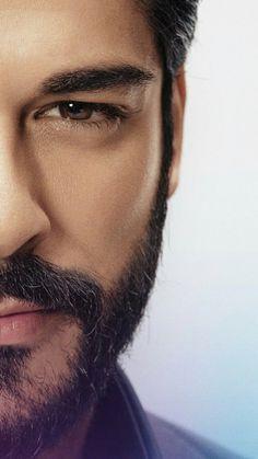 Turkish Men, Turkish Beauty, Turkish Actors, Beautiful Men Faces, Gorgeous Men, Latin Men, Sexy Gay Men, Man Photo, Male Face