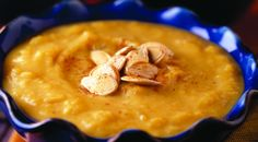 Check out this delicious recipe for Roasted Pumpkin Soup from Weber—the world's number one authority in grilling. Roasted Pumpkin Soup Recipe, Roast Pumpkin Soup, Appetizer Recipes, Soup Recipes, Great Recipes, Vegetable Recipes, Barbecue Recipes, Grilling Recipes, Weber Recipes