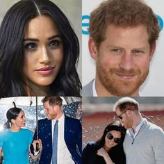 Harry And Meghan News, Prince Harry And Megan, Prinz Harry, Princess Meghan, Meghan Markle Style, Royal Life, Royal Weddings, Celebrity Couples, Duke And Duchess