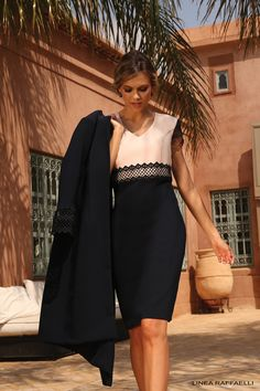 Linea Raffaelli Set 74 Riad Collection — Any Occasion Stunning Dresses, Elegant Dresses, Nice Dresses, Mother Of Bride Outfits, Mother Of The Bride, Classy Outfits, Casual Outfits, Fashion Outfits, The Dress