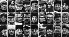 Sustinatorii Antenelor. Proteste. Movies, Movie Posters, Art, Facial Expressions, Art Background, Films, Film Poster, Kunst, Cinema