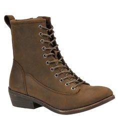 Array Women's Bronco Boot *** Quickly view this special product, click the image : Boots