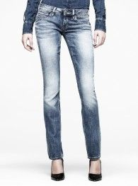 G-Star jeans, best jeans EVER.