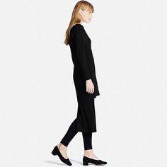 fe31dbdad779ac WOMEN HIGH WAIST CORDUROY FLARED MIDI SKIRT | Winter 2017 Fashion ...