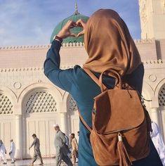 Beau Hijab, Hijab A Enfiler, Muslim Hijab, Hijab Dpz, Muslim Pray, Hijab Chic, Stylish Hijab, Modest Fashion Hijab, Muslim Fashion