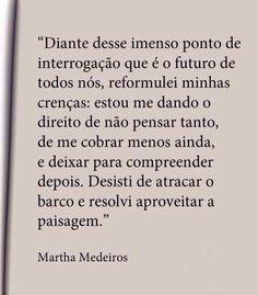 Marta Medeiros