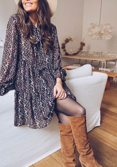 Winter Outfits Women, Winter Fashion Outfits, Boho Fashion, Fall Outfits, Autumn Fashion, Fashion Mode, Cute Casual Outfits, Chic Outfits, Look Legging