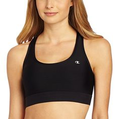 1812652855 Champion Women s Absolute Workout Sport Bra at Amazon Women s Clothing  store  Sports Bras