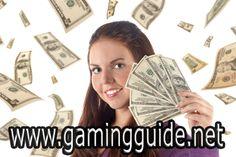 Sun Palace Casino – Making Each Game Brighter For You! - http://www.gamingguide.net/gambling-news/sun-palace-casino-making-each-game-brighter-for-you/