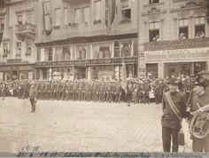 1910 Street View