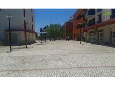 Loja Arrendamento 700€ em Lisboa, Belém, Belém (Santa Maria de Belém)…