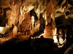 Siju Cave is a limestone cave located in the South Garo Hills District of Meghalaya near Naphak Lane and Simsang River game reserve. It contains some of the finest river passages to be found any where in the world. There are magnificent limestone rock formations inside. http://saxsonstravel.com/eastern.html
