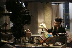 Season 10 Ep 9: Sorry Seems to Be the Hardest Word - Sara Ramirez (Callie Torres)