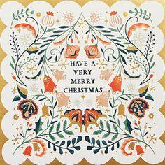 Christmas Design, Christmas Art, Christmas Greetings, Christmas Holidays, Christmas Patterns, Christmas Graphics, Guache, Very Merry Christmas, Planner