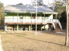 Robertson Scout Hall - Large open planned area with wooden floor ( great for dance groups). Social Events, Wooden Flooring, Australia, Dance, Spaces, Creative, Outdoor Decor, Wood Flooring, Dancing