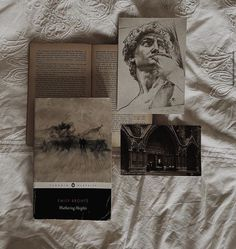 Brown Aesthetic, Aesthetic Art, Aesthetic Pictures, Arte Sketchbook, Light In The Dark, Art Inspo, Aesthetic Wallpapers, Art Drawings, Instagram