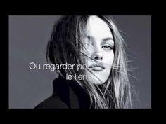 Vanessa Paradis - La Chanson des Vieux Cons