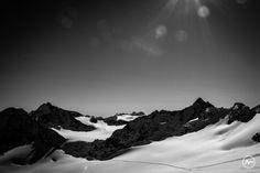 Berge um Innsbruck Innsbruck, Mount Everest, Mountains, Nature, Travel, Destinations, Viajes, Naturaleza, Traveling