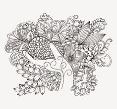 esrarengiz bahçe sayfaları - Google'da Ara